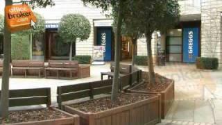 Flexible Office Space Uxbridge  Stockley Park, UB11