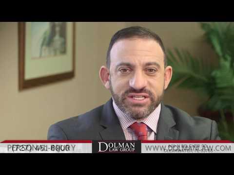 clearwater-civil-trial-lawyer-matt-dolman-|-florida-personal-injury-lawyers