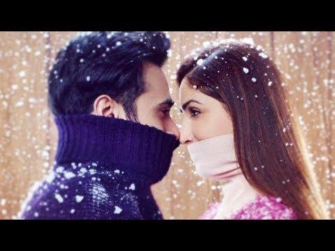Sanam Re Love Theme - Ringtone