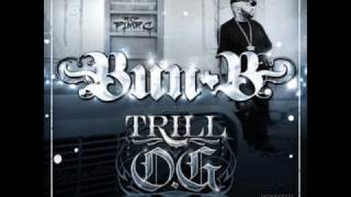 bun b ft pimp c 2pac trey songz right now cdq 2010 leak