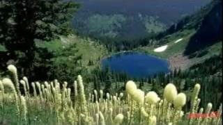 The Lonely Shepherd (Kill Bill Soundtrack) Gheorghe Zamfir