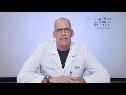 PSA: FDA Announces Voluntary Recall of Ranitidine aka Zantac