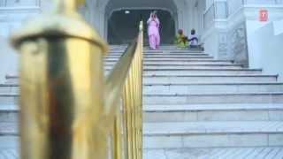 Waheguru Waheguru Keh By Miss Pooja [Full HD Song] I Proud On Sikh