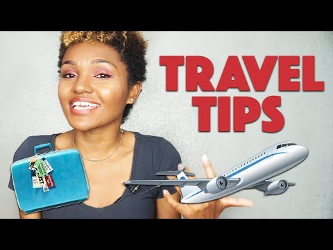 HOLIDAY TRAVEL TIPS FOR PEOPLE WITH DISABILITIES || Sitting Pretty