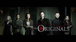 The Originals 3x22 Second Song Don T Fear The Reaper Re Imagined By Denmark Winter