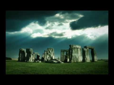 Do you think I'm Saxon - Hans Zimmer (King Arthur OST) HDHQ