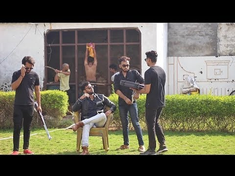 MERE YAAR | PUNJABI LATEST SONG 2017 | AAPKA APNA PRODUCTION