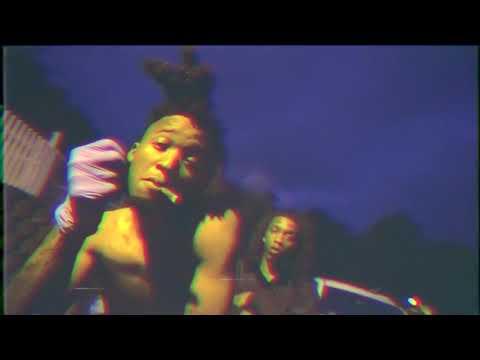 Kooly B - Life Goe$ (shotbybigphil)