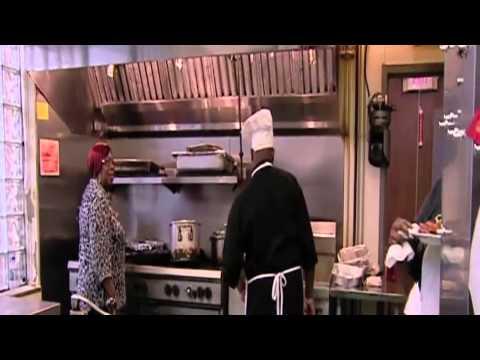 Kitchen nightmares us s04e14 doovi for Kitchen nightmares season 4 episode 14