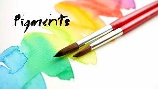 Pigments/ 天月-あまつき- 【music:ハヤシケイ/KEI】
