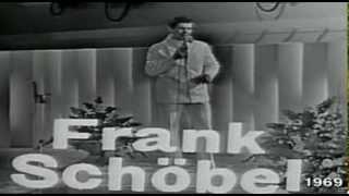 Fernsehunterhaltung im Osten - Schlager 1963 - 1988
