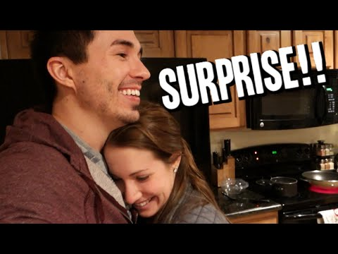 OUR FIRST DATE!!! (HOW IT ALL STARTED) from YouTube · Duration:  20 minutes 23 seconds