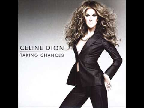 Map to my heart - Celine Dion (Instrumental)