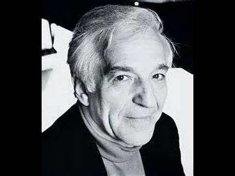 Ashkenazy plays Chopin - CD 5 Etudes
