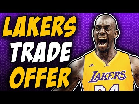 The SECRET NBA Trade Nobody Knows About