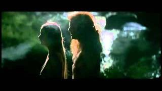 Braveheart - Matrimonio Segreto