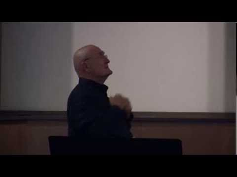 "Dr. Dennis Beatty Video 8-25-2013 = ""A Formula For Fruit"""