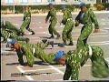 35 бригада капчагай
