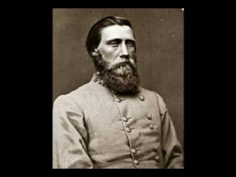 Civil War Generals ( after the war )