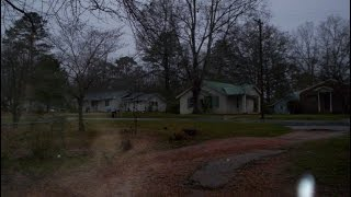 Video A Haunting in Wadley download MP3, 3GP, MP4, WEBM, AVI, FLV September 2018
