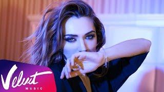 Ustinova - И я(Самые яркие премьеры только на канале Velvet Music: http://bit.ly/1RFnuqn Скачать трек в iTunes: https://itun.es/ru/eMvX- Скачать клип..., 2016-02-24T12:33:12.000Z)