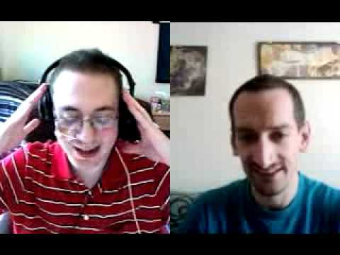 Optimistic Wellness - The Real Story Interview Series - Niall Doherty