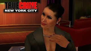 True Crime: New York City - All Madam Informant Missions