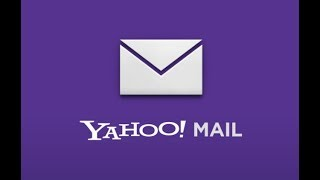 How to setup email signature in Yahoo 2018