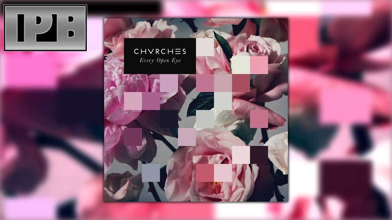 chvrches-down-side-of-me-indieplayback