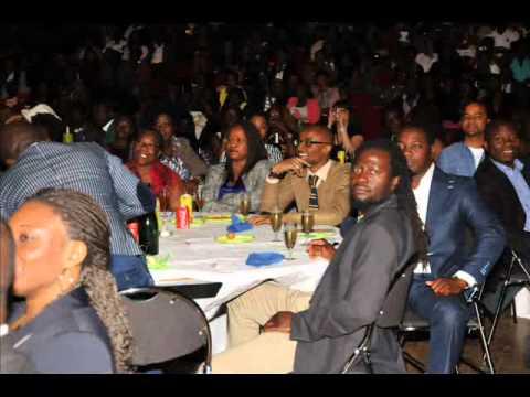 Comité Miss Togo France Europe en image