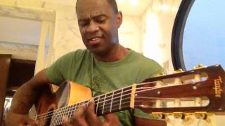 brian mcknight my favorite songs that i didnt write live acoustic