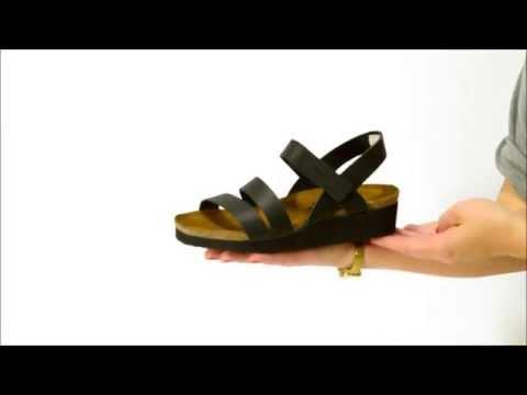 Naot Kayla - Available At Imeldas.com