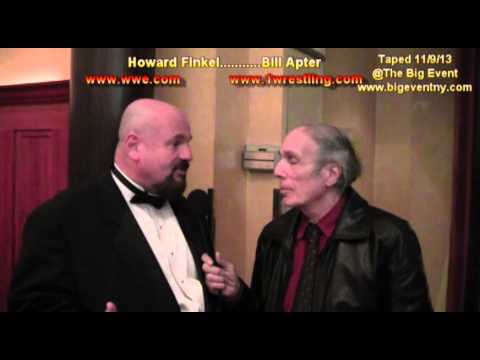 howard chat The real estate mogul and reality host calls in.