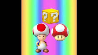 Did you know this dark secret of Super Mario Brothers?