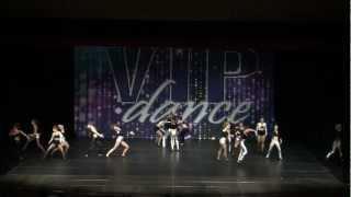 Put Your Hands Up | Gotta Dance