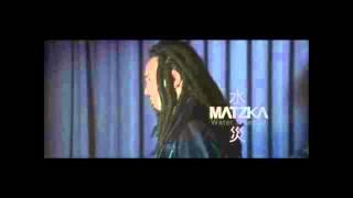 【樂子K歌2013六月團】眼鏡 - 水災 (原唱:Matzka)
