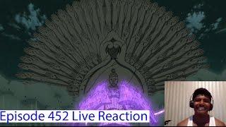 Video Naruto Shippuden Anime Episode 468 Live Reaction download MP3, 3GP, MP4, WEBM, AVI, FLV Oktober 2019