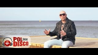 MNICH - Wiesz Że Chce ( Official Video )