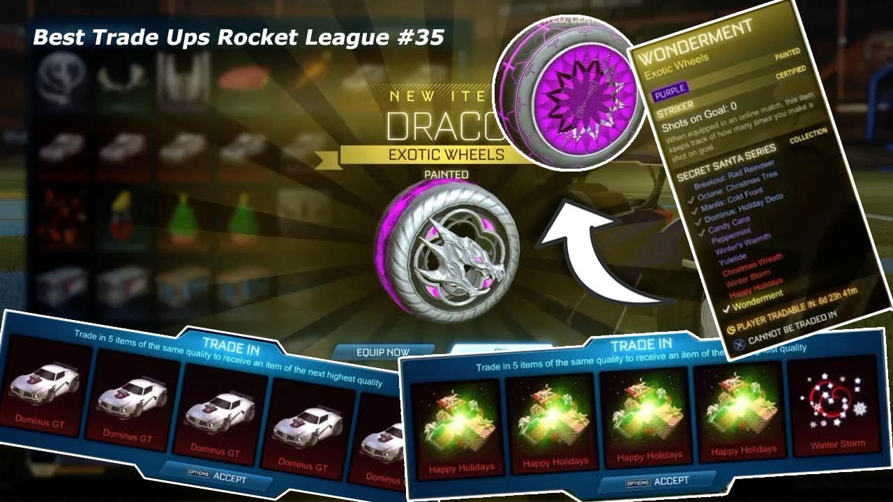 how to use rocket league workshop