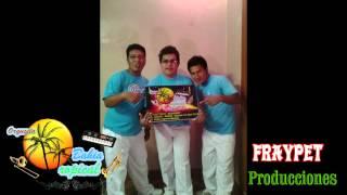 MIX GRACIAS - BAHIA TROPICAL - SAMANCO
