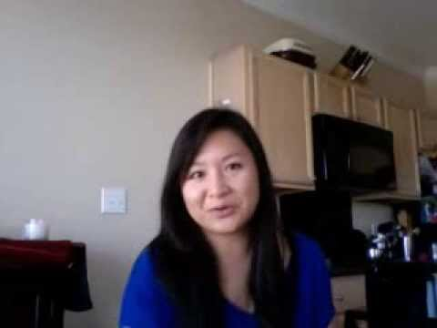 Moth to Flame's CEO/Founder Christine Chen talks about Funemployment