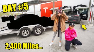 we-tried-towing-his-illegal-racecar-across-country-with-a-tesla-never-again-ft-alex-choi