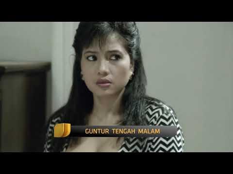 Guntur Tengah Malam (HD On Flik) Trailer