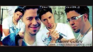 Danny Gokey  - Hero