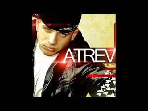 Atrevete - ArJay