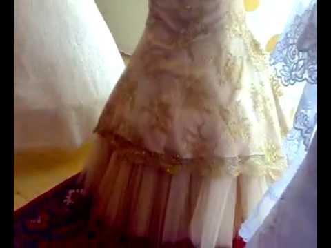 Аренда на Свадебные платья