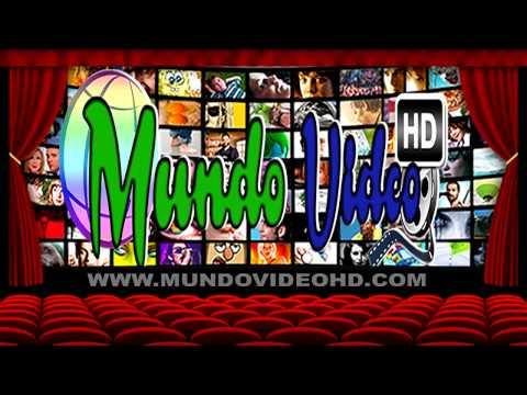 Telenovelas Series Documentales Realities Noticias - MundoVideoHD com