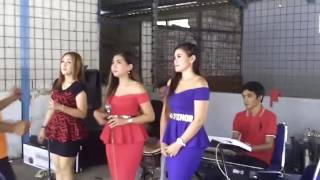 Video Dangdut 17an. download MP3, 3GP, MP4, WEBM, AVI, FLV September 2017
