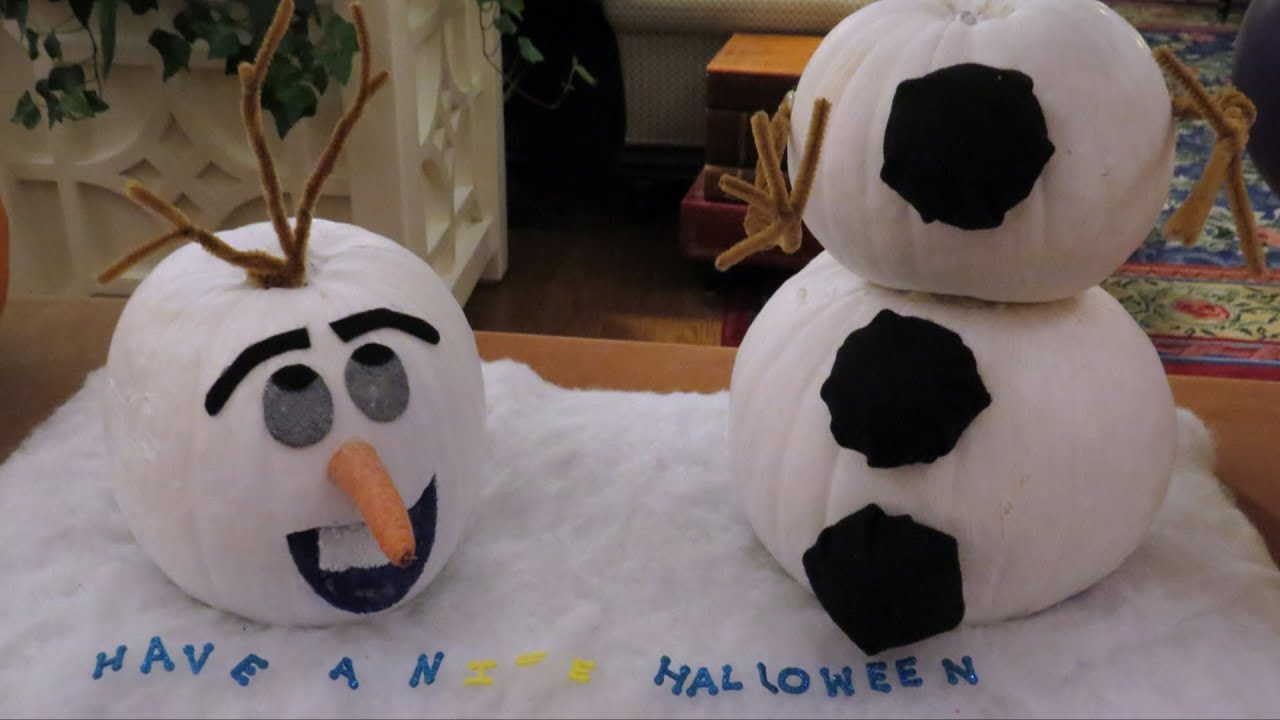 Halloween Pumpkin Display At Disney S Boardwalk Resort