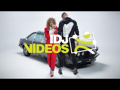 CVIJA X KOBRICA - MILION (OFFICIAL VIDEO)